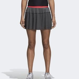 ADIDAS  MCode Skirt /